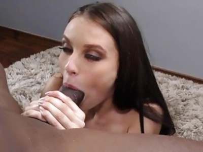 Lana Rhoades XXX Sex Movies