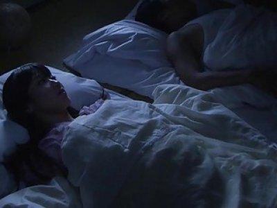Subtitles Japan drama Yuu Kawakami and Maki Hojo