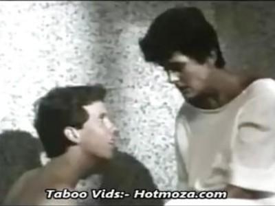 American Style- (1985 Full Vid - Hotmoza.com