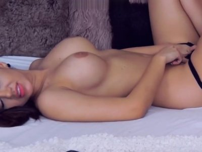 EvaSin SUPER HOT GIRL P2
